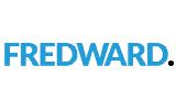 Fredward