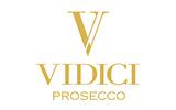 Vidici Prosecco