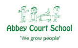 Abbey Court School