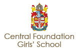 Central Foundation Girls