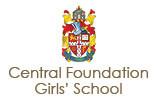 Central Foundation Girls