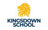 Kingsdown School
