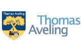 Thomas Aveling